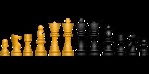 chess-145184_1280
